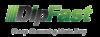 An OranOak Product Logo